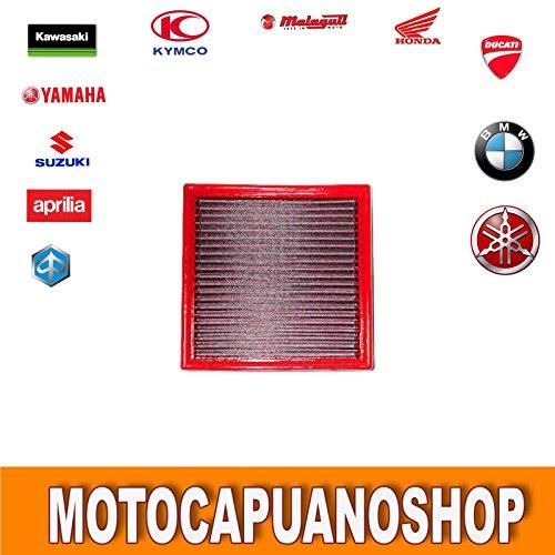 Luchtfilter BMC FM24801 voor motorfiets Ducati Monster S2R 1000