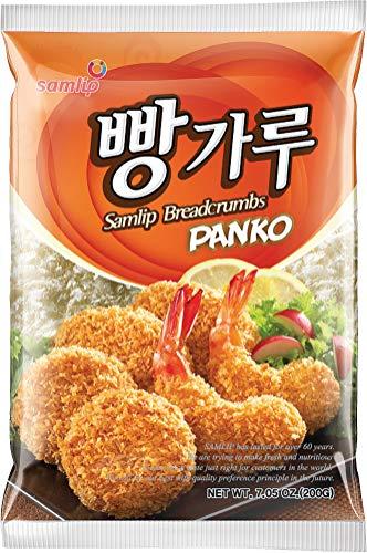 Samlip Panko 200 g