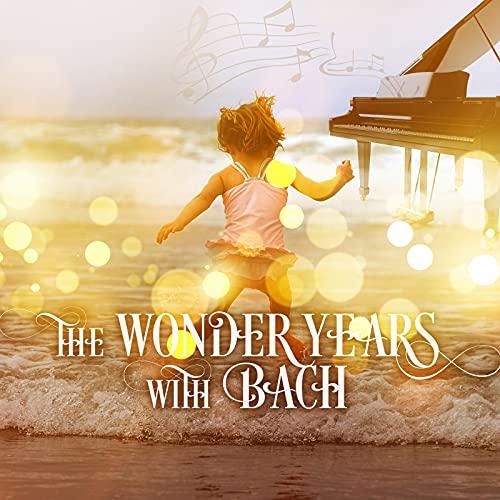 Canone in diess sind die heligen zahn Gebot, BWV 678 (Wood Quartet Version)