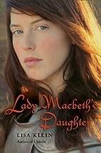Lady Macbeth's Daughter Hardcover October 13, 2009