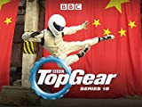 Top Gear: Stagione 18