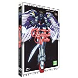Gundam Wing [DVD]
