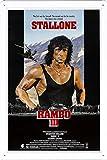 Movie Poster Home Theater Decor Metall Blechschild Wall Art