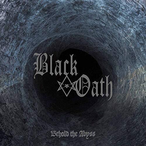 Black Oath