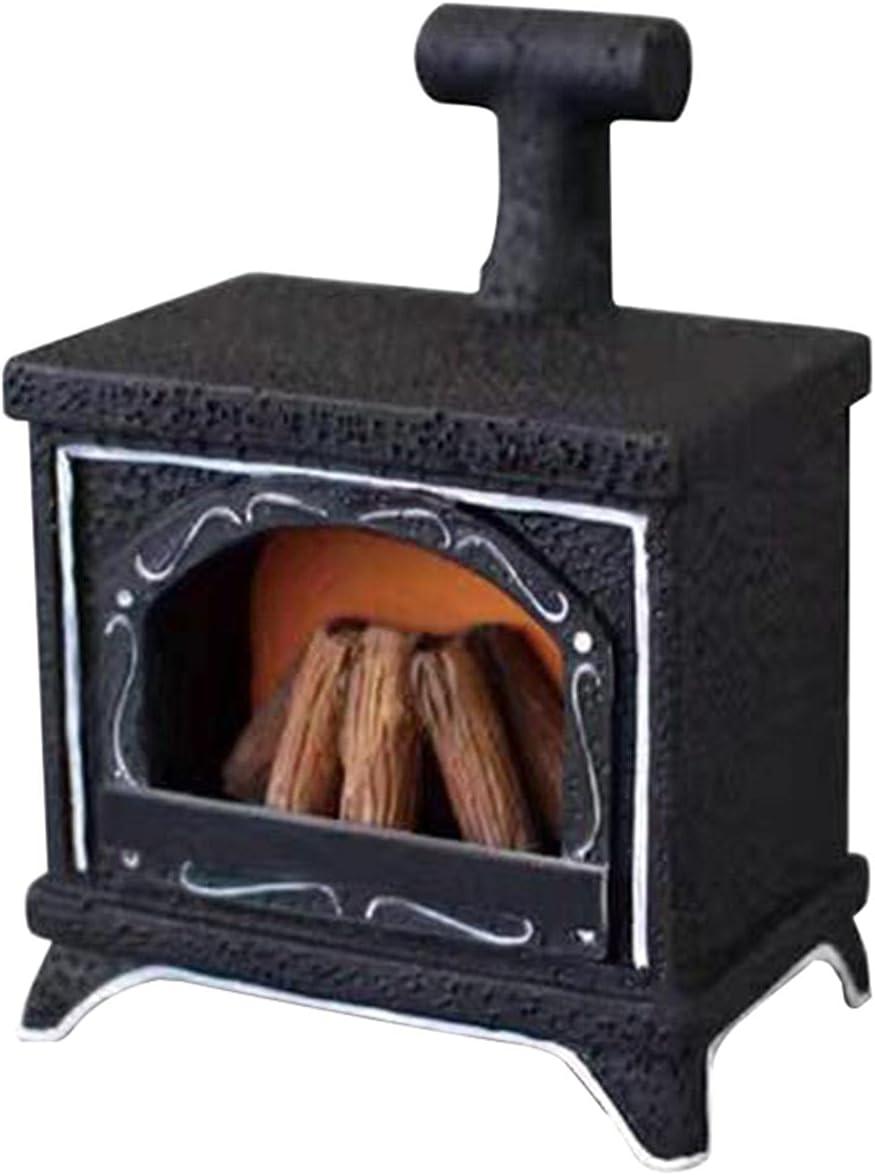 Tookie Miniature Fireplace Realistic 40% Product OFF Cheap Sale Flame E Led Lamp
