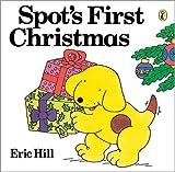 Spot's first Christmas. - Westermann Schulbuch - 31/01/2003