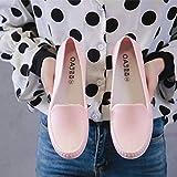 N-B Zapatos De Trabajo Zapatos De Cocina Impermeable Zapatos Antideslizante Bombas Mujeres Embarazadas Enfermeras Planas Botas De Lluvia