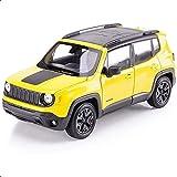 ZAKRLYB Vehículo de tracción hacia atrás, lindo auto de juguete con luces de sonido y puertas que se abren, juguete educativo modelo Diecast clásico, el mejor auto de juguete de regalo for niños peque