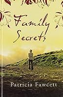 Family Secrets 1847820573 Book Cover