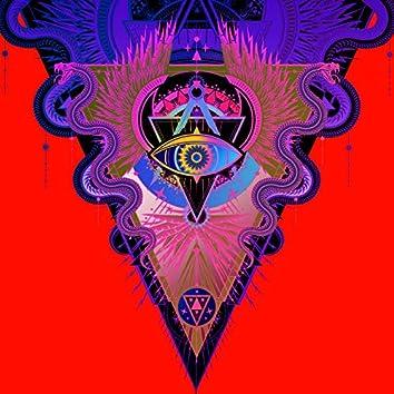 Symmetry (Rodriguez Jr. Remixes)