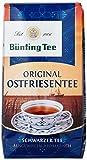 Bünting Tee Original Ostfriesentee 400 g lose