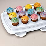 Wilton-2105-3281X-Oblong-Cake-and-Cupcake-Caddy
