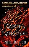 Dante's Equation: A Novel (English Edition)