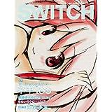 SWITCH Vol.29 No.7( 2011年7月号 )特集:ソーシャルカルチャーネ申1oo