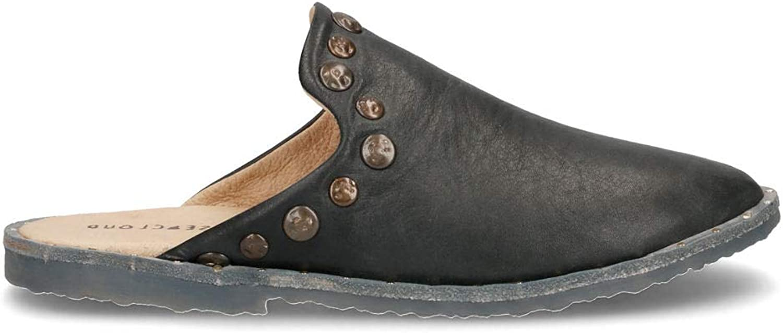 Musse & Cloud Izzie Women's Sandal