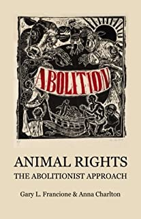 Best abolitionist animal rights Reviews