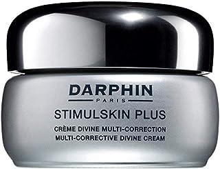دارفين Stimulskin Plus Multi Corrective Divine Wrinkles & Anti Aging Cream, 50 ml