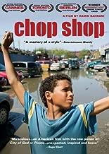 Best chop shop movie Reviews