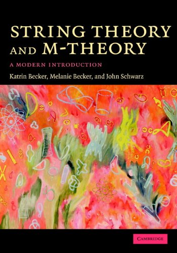 String Theory and M-Theory: A Modern Introduction (English Edition)の詳細を見る