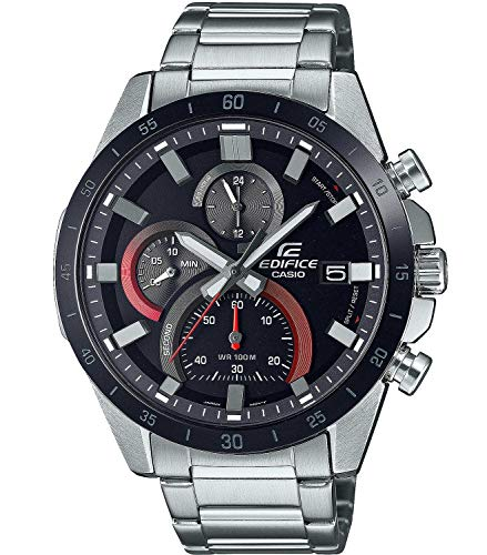 Casio Reloj. EFR-571DB-1A1VUEF