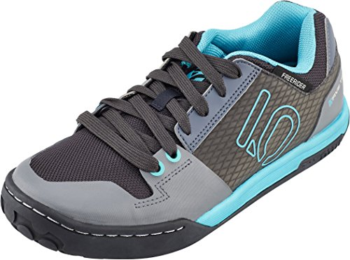 Five Ten Women's Freerider Contact WMS mountain bike shoe