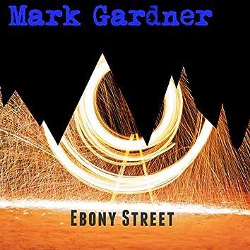 Ebony Street