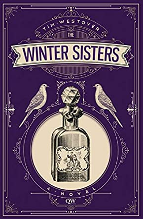 The Winter Sisters
