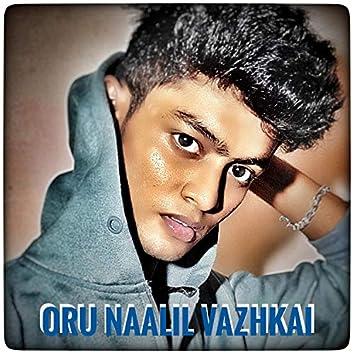 Oru Naalil Vazhkai (Recreation)