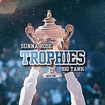 Trophies (feat. Big Tank)