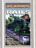 All Aboard - The Legends of the Rails