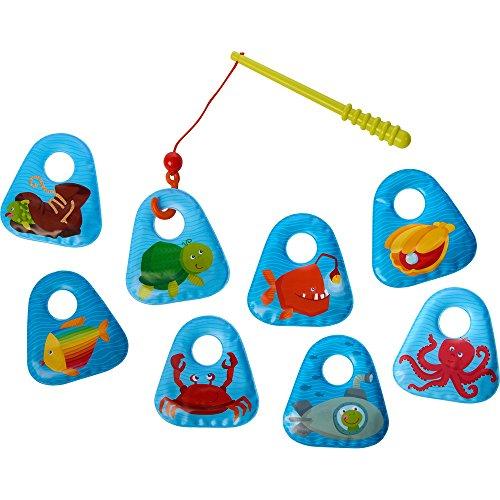 Storfisk fishing /& more 2/x anguille schn/üre legesc hnure avec 10/ou 20/crochets pour p/êche danguilles
