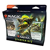 Magic The Gathering Arena Starter Kit Display, MTG073