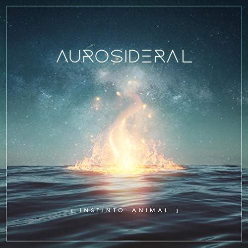 Aurosideral