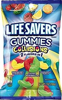 life savers gummies big bag