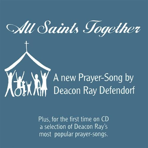 Psalm 27 by Patricia Best Defendorf on Amazon Music - Amazon com