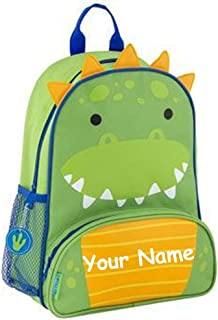 Best backpack style names Reviews