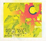 Future Song & Daylight Stories