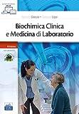 Biochimica clinica e medicina di laboratorio
