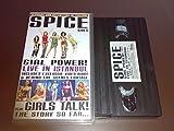 Spice Girls – The Spice Girls - Girl Power! Live In Istanbul - Girl Talk! The Story So Far (Versione Con Sottotitoli In Italiano)