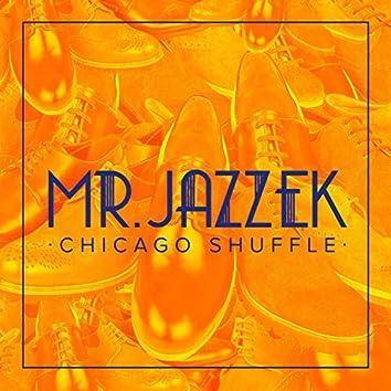 Chicago Shuffle (Radio Edit)