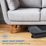 Zoom IMG-2 klarfit workspace go light tapis