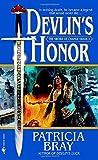 Devlin's Honor (Sword of Change, Book 2)