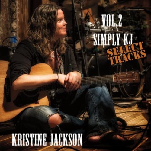 Kristine Jackson