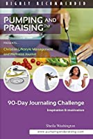 Pumping and Praising