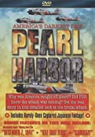 Pearl Harbor - America's Darkest Day