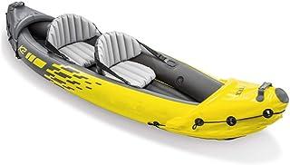 2 Paare Universal Rubber Kayak Ruder Paddle Shaft Tropfringe 1,18 Zoll