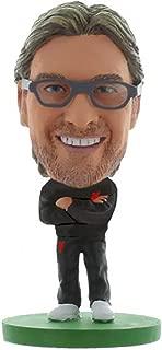 Bourne Gifts Liverpool F.C SoccerStarz Figure - Klopp