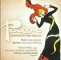 35th Anniversary Tour (2 CD plus DVD) by Pat Benatar & Neil Giraldo