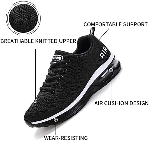 Air easys shoes _image1