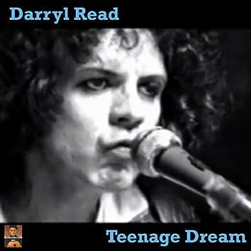 Teenage Dream (Re-Issue)